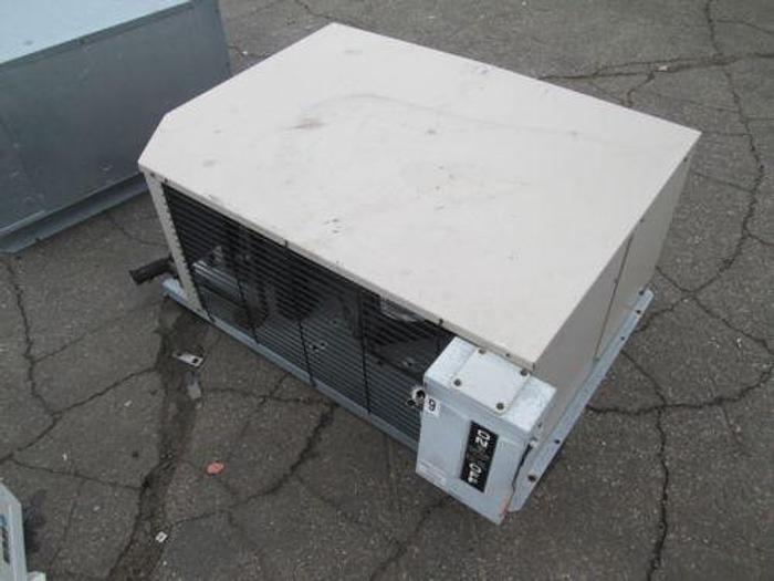 Heatcraft MOH015X63CF