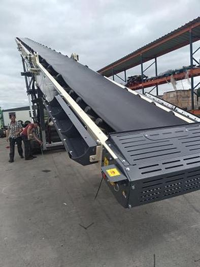 NEW GCS TR42100