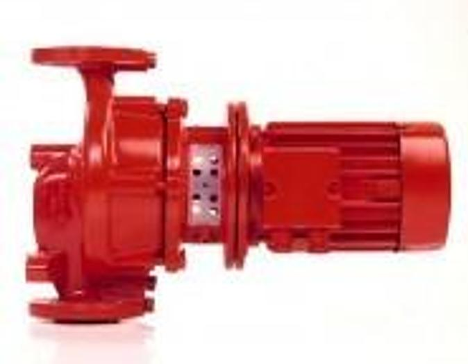 KSB Pumpe Etaline 18m³ 13m hoch GN 40-250/114 GN11, KSB,  neu