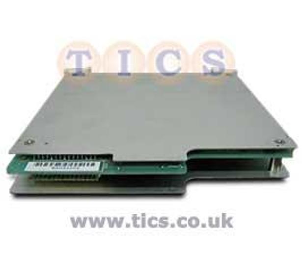 Used Agilent Technologies (HP) HP 44472A