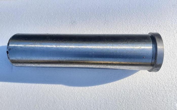 Oleopress D125 x 495mm,