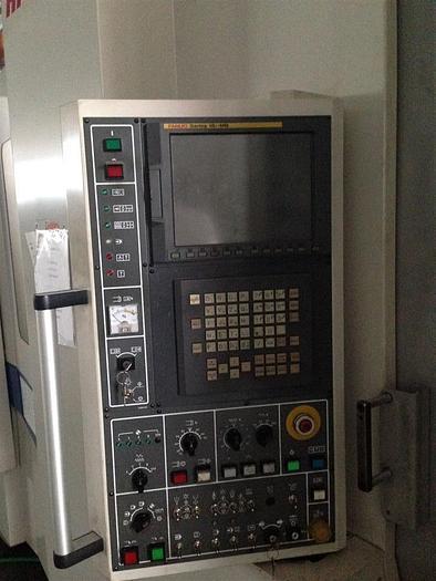 2007 DOOSAN ACE HP 5100