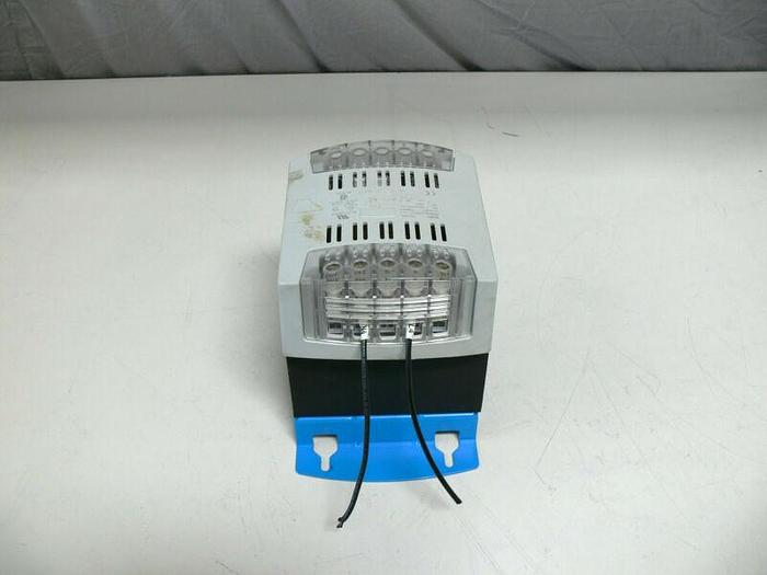 Used Legrand Class 105 Transformer 42450 230/400V 4 Amp AS CS6864N 50/60Hz