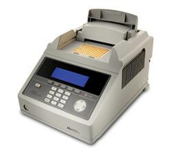 Used ABI 9700 THERMAL CYCLER