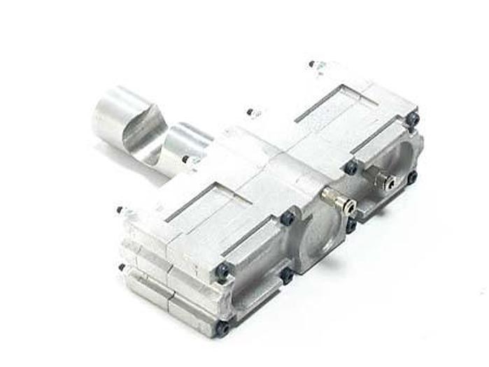 Spare parts Ricambi  per  Scm group 2987520086h