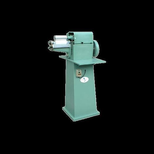 02 - Gluing machine