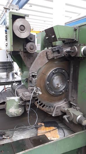 Usata VIOTTO RROV2 - 600 CNC