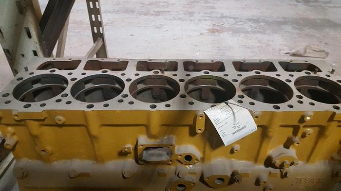 Used CAT 3406C