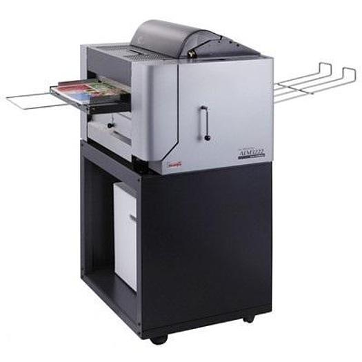 Fujipla Almeister ALM3222 Automatic Roll Laminator