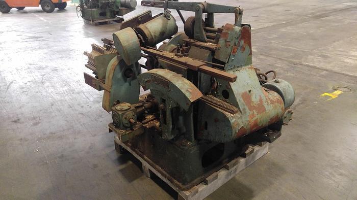 Herlan TB12-1 Trimmer: IEX-148