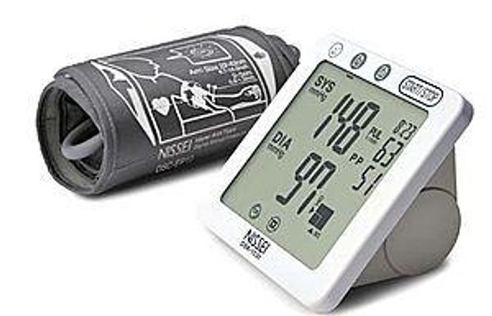 Used Blutdruckmessgerät Nissei DSK-1031