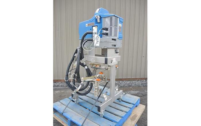 USED NORDSON PROBLUE 7 HOT MELT GLUE MACHINE