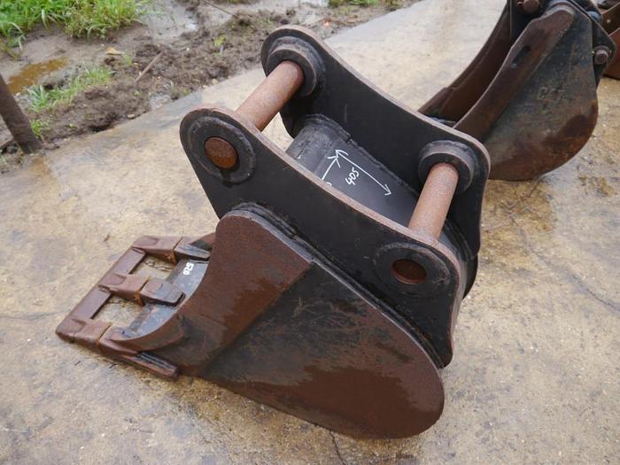 Digger Bucket 520mm