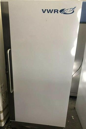 Used VWR SCGP-2204 Laboratory Refrigerator