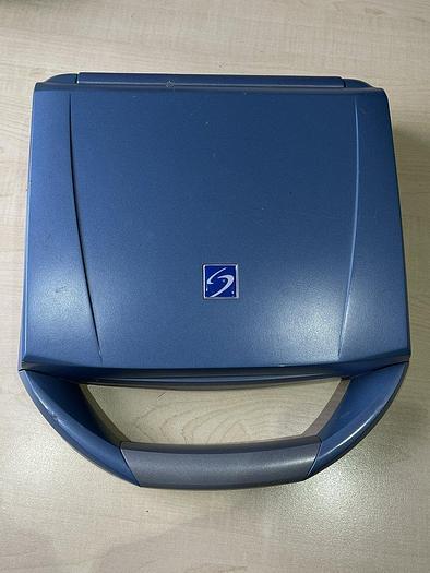 Gebraucht Sonosite MicroMaxx Ultraschallgerät als Ersatzteile