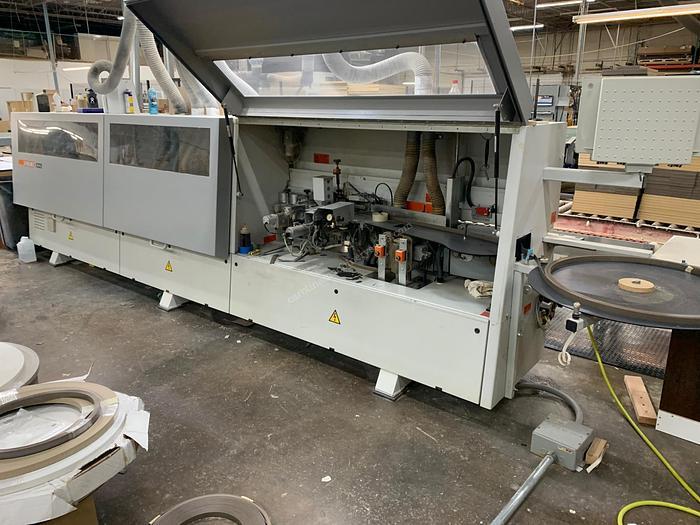 Holz-her Sprint 1321
