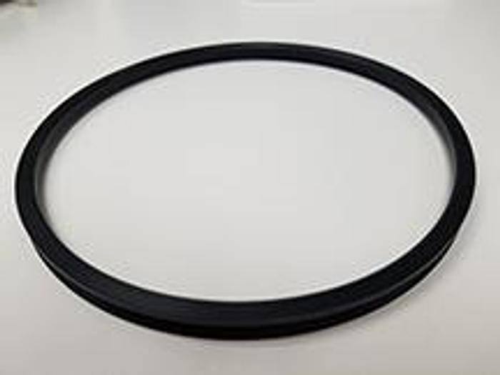 Used Pistorius V-Ring Seal for Pivoting Arms