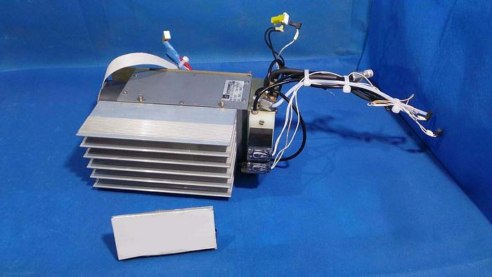 Used Environnement S.A P10-1169 P10-1169 / from AC32M /