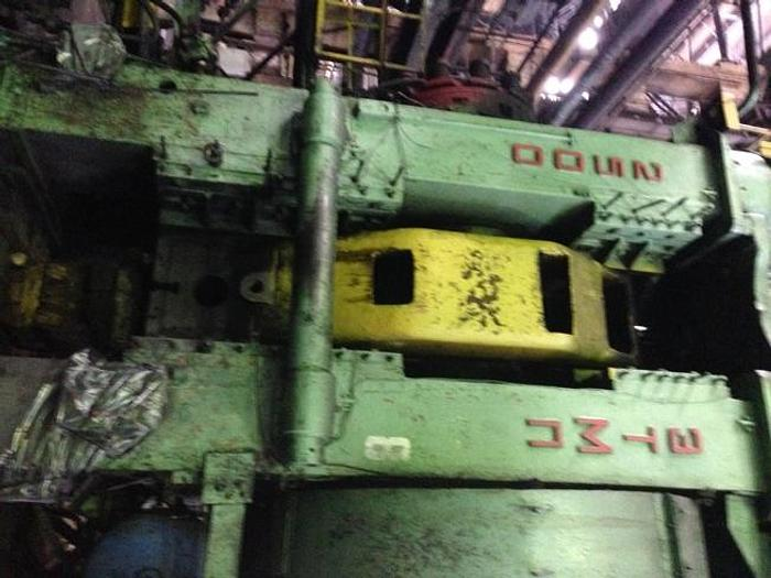 Used TMP Voronezh Russia K8544