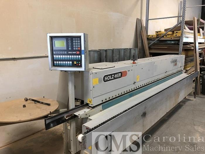 Used Holz-her Sprint 1416