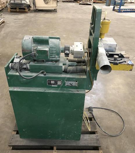 Woodtek BM301 Boring Machine