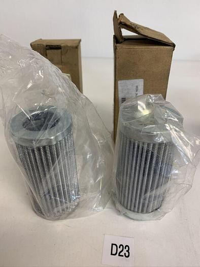 PG-015-GH &PG-015-JH Filter Elements (Lot Of 2) Fast Shipping!