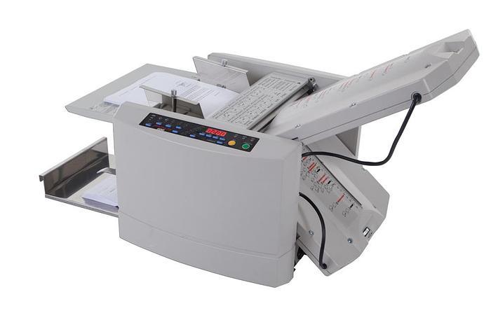 Glendale MFM-PS Folding Machine