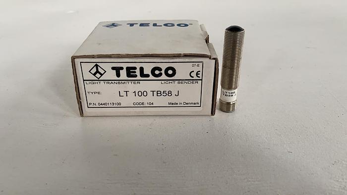 Telco LT100TB58J