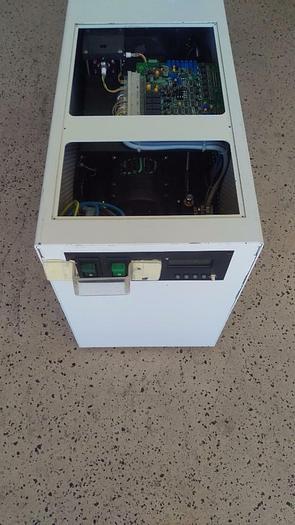 Used Heidelberg Engineering ARL010 Laser Parts and Housing (3060)