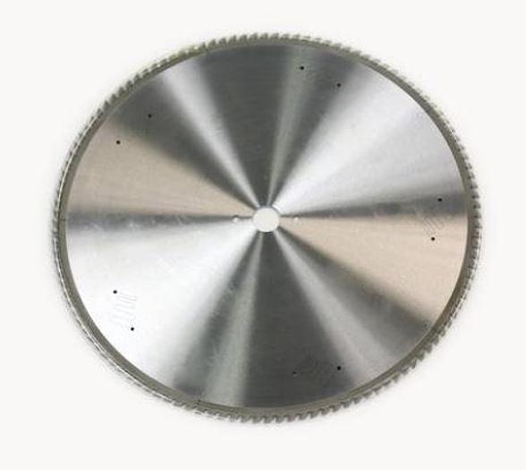 Tigerstop Saw Blade (450 mm Hollow Extrusion)