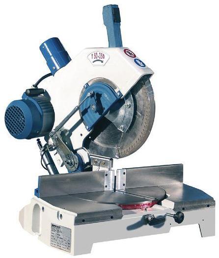 Omga T50-350 Miter Chop Saw