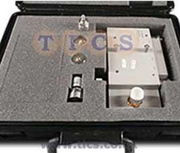 Used Agilent Technologies (HP) HP 42942A