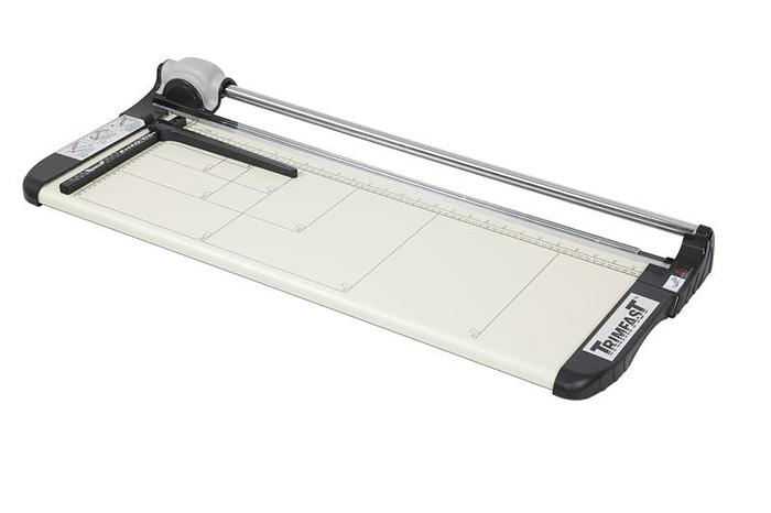 RO3020 Paper Trimmer