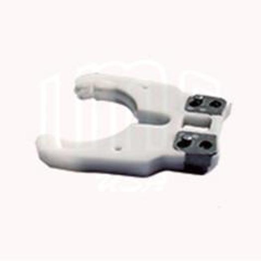IMS HSK63F PLASTIC FORK