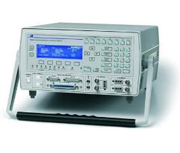 Used IFR / Marconi 2853S 01