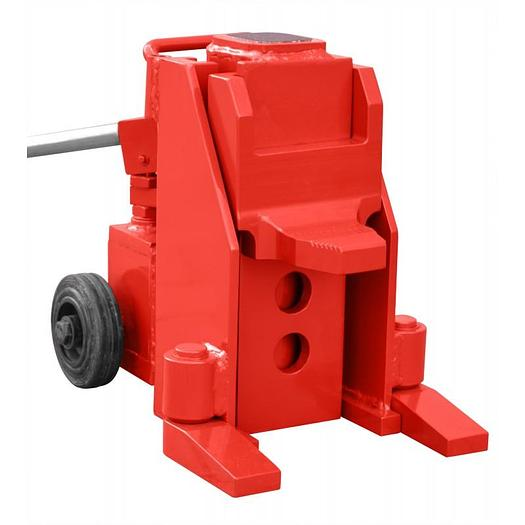 Cormak 10T Hydraulic Machine Jack