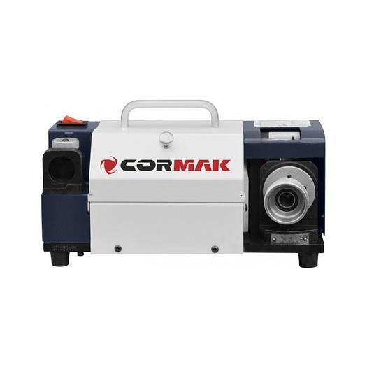 Cormak Spiral Drill Grinder BSG-13 PRO