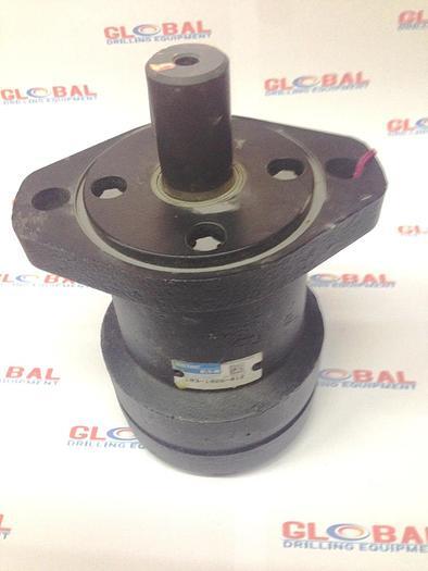 Hydraulic Pump for Ingersoll-Rand / Atlas Copco T4 Drill Rig