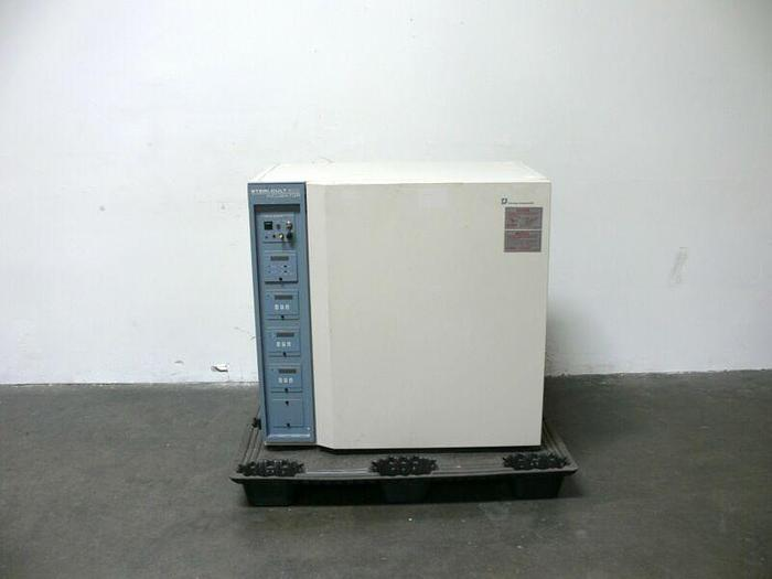 Used Forma Scientific Steri-Cult 200 Incubator 60°C