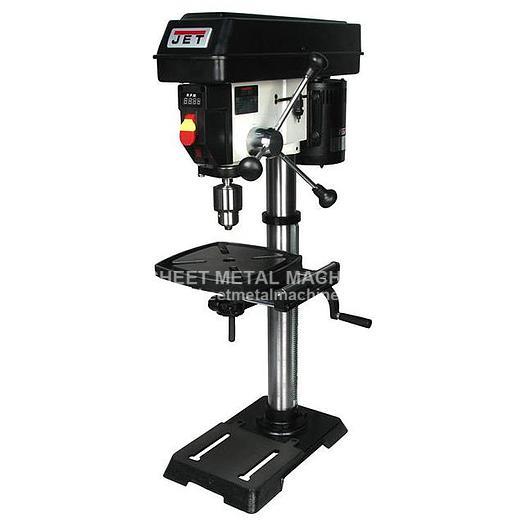 JET JWDP-12 Drill Press 716000