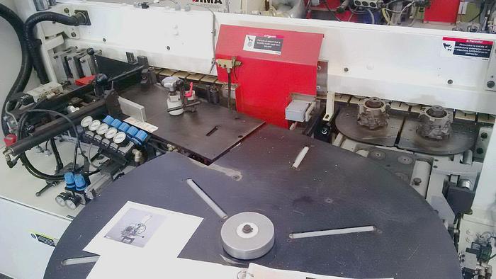 MFA001 IMA Advantage 4660 Bordatrice singola
