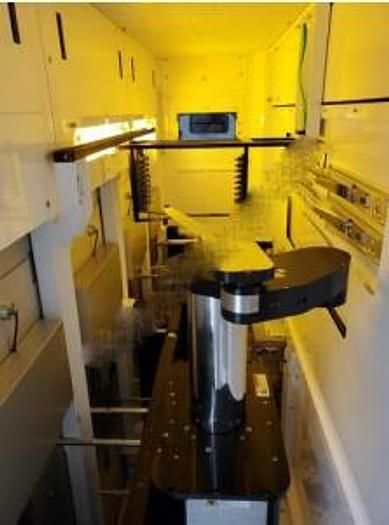 Used Applied Materials Producer GT Celera