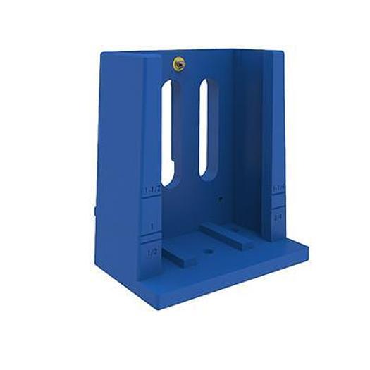 Portable Base