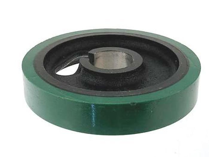 Spare parts Ricambi per Scm group 0522740028d