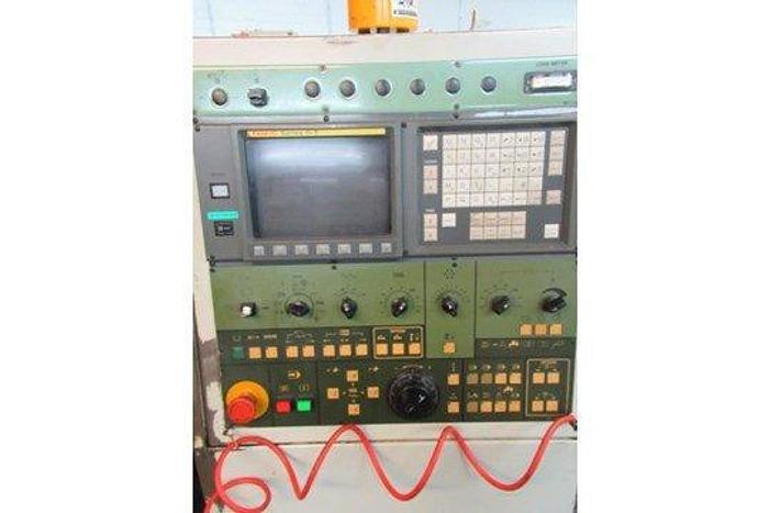 2000 VICTOR VT PLUS-20