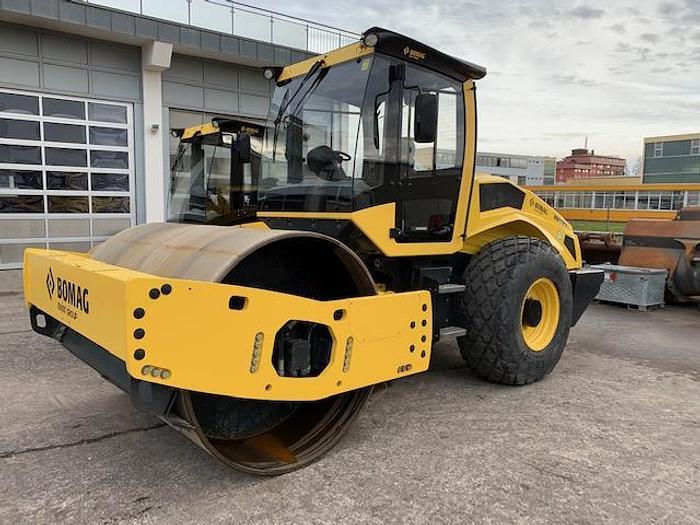 Gebraucht 2020 Bomag BW 213 D-5