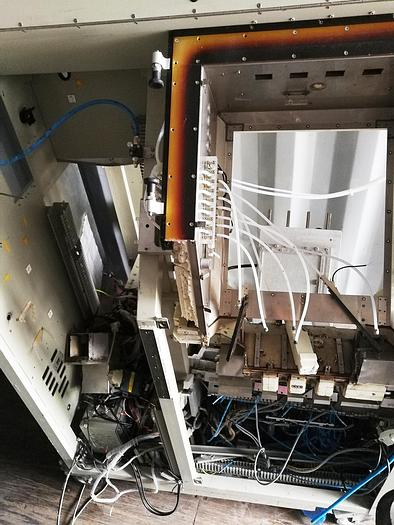 Multitest MT9320 Parts tool