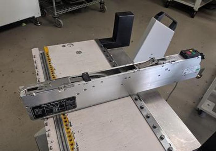 Siemens / ASM  S-Feeders EA1 00141092-05 12/16 mm