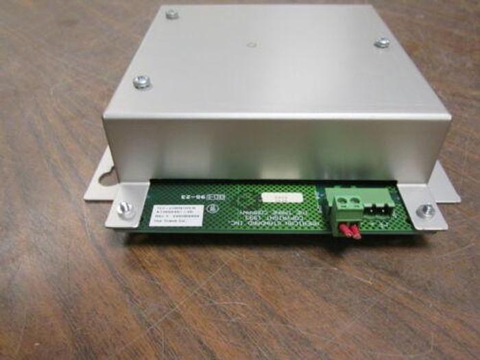 Trane X1350457-05