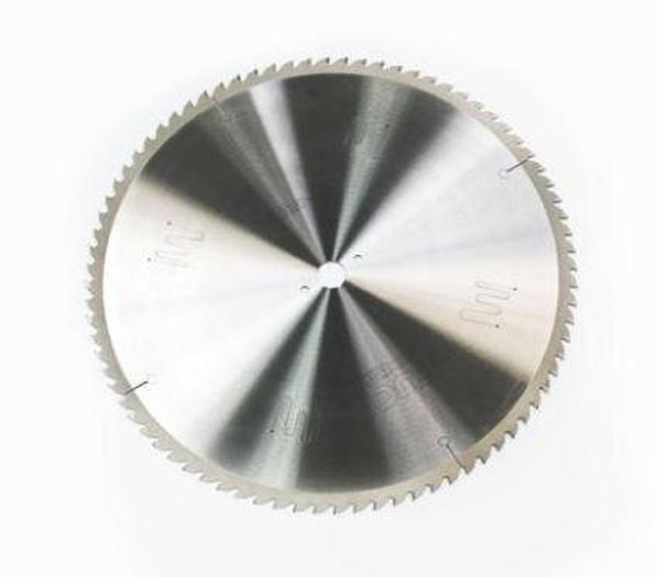 Used Tigerstop Saw Blade (500mm Fine Crosscutting)
